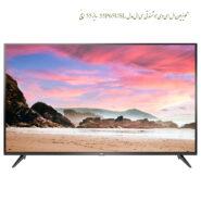 تلویزیون تی-سی-ال 55P65USL سایز 55